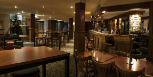 Perth venue hire for BUcks nights and poker night in Perth CBD
